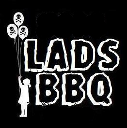 1111 LADS BBQ logo - Copy