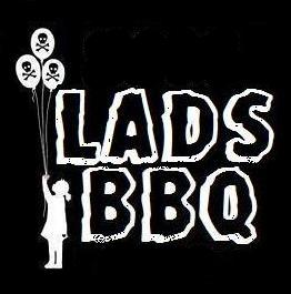 1111 LADS BBQ logo - Copy