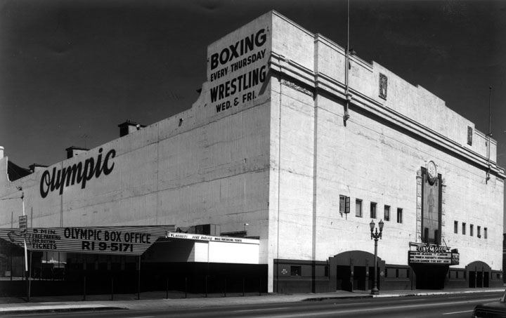olympic_auditorium_1970s